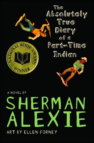 https://i2.wp.com/thebooksmugglers.com/wp-content/uploads/2010/07/the-absolutely-true-diary-of-a-part-time-indian-by-sherman-alexie.jpg
