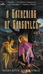 Gathering of Gargoyles