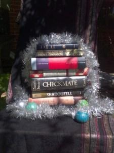 Magic Wand Books