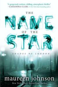 Name of the Star