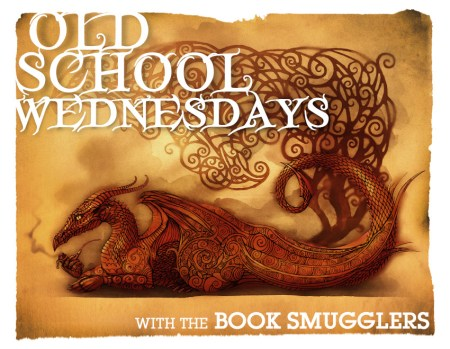 Old School Wednesdays Final