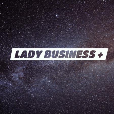 ladybusinesspluscover