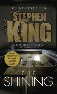The Shining (US Reprint)