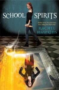 School Spirits