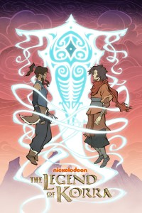 Korra_NYCC_Poster_FINAL2_09_26_13