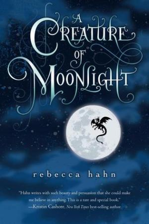 Creature of Moonlight