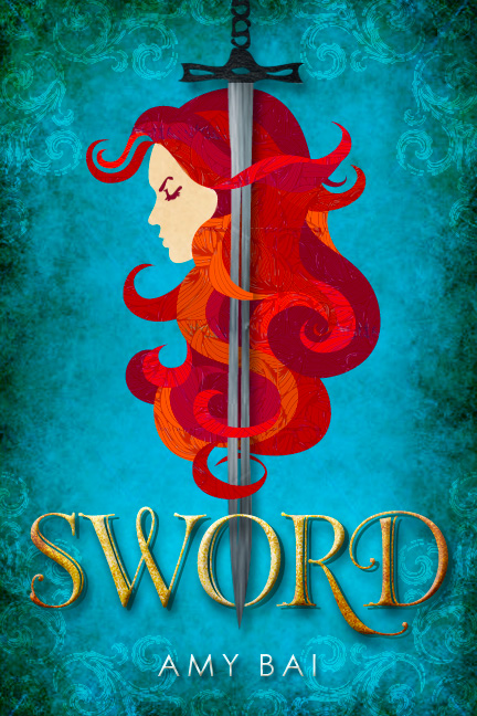Sword_Comp1
