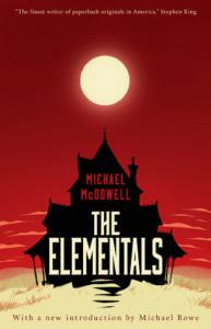 The Elementals