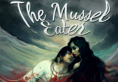 The Mussel Eater