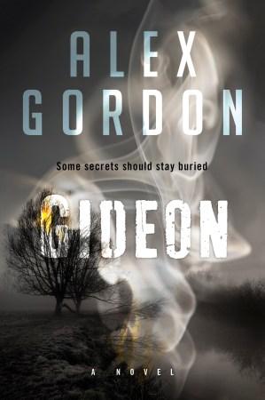 GIDEON_tp_cover-art-copy