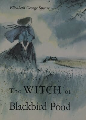 The_Witch_of_Blackbird_Pond