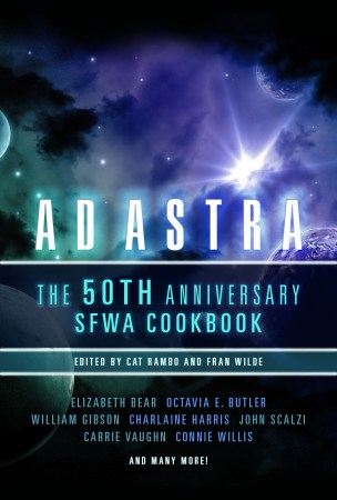 AdAstra_SFWA_Cookbook_CoverV02b3