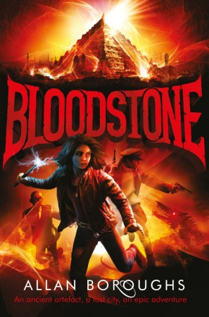 BloodstonePBMME-675x1024