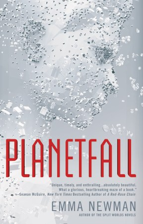 Planetfall-cover