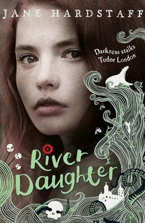 River Daughter