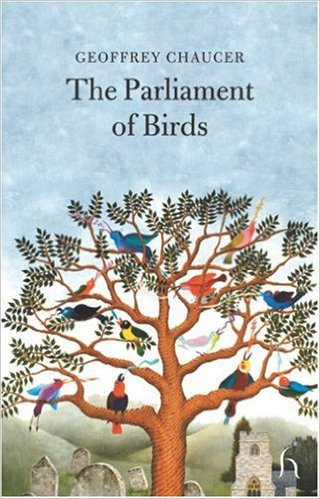 The Parliament of Birds