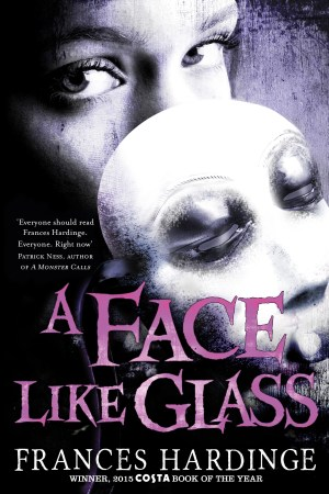 face-like-glass