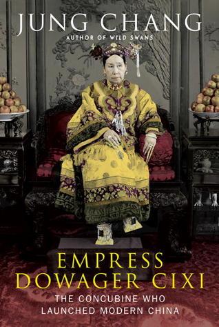 empress-dowager