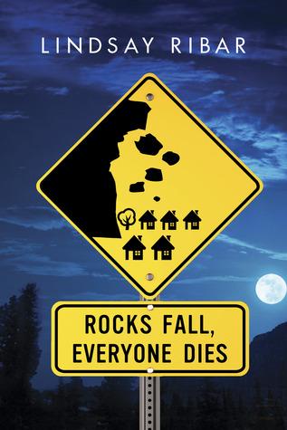 rocks-fall-everyone-dies