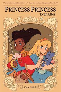 princess-princess-ever-after
