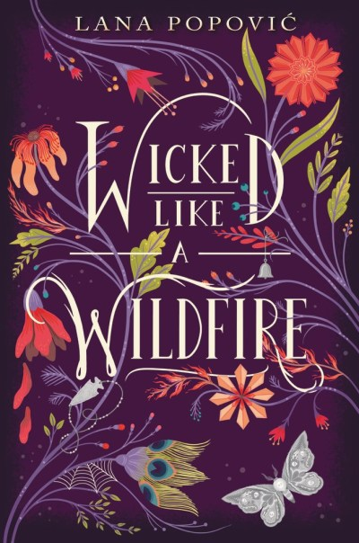 wicked-like-wildfire
