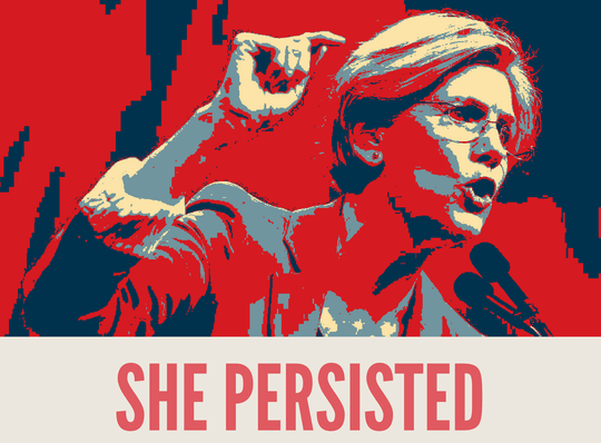 persisted-warren