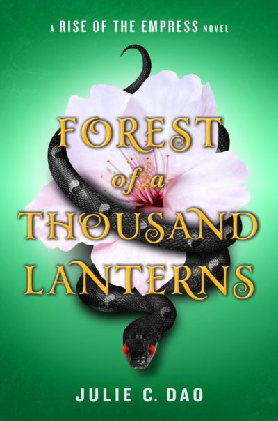 forest-of-a-thousand-lanterns