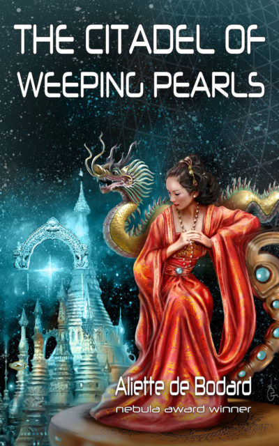 the-citadel-of-weeping-pearls