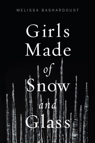 girls-made-of-snow-and-grass