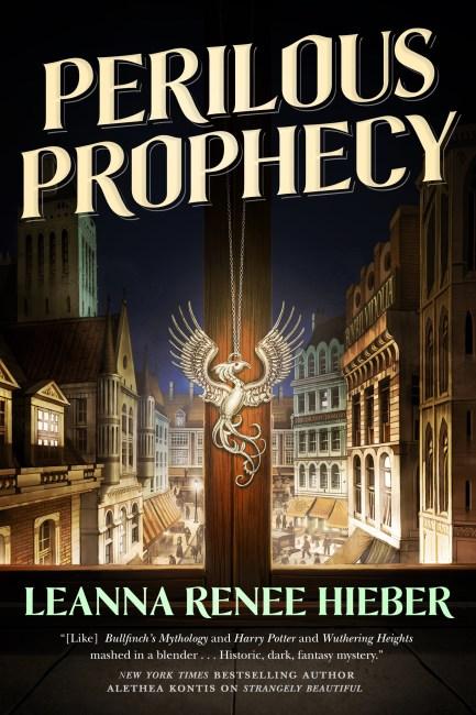 perilous-prophecy