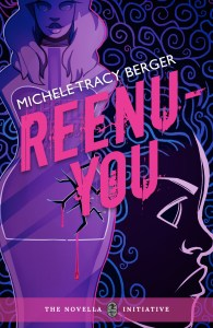 reenu_you_2fixed_frontcover