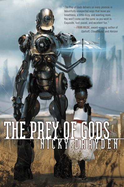 the-prey-of-gods