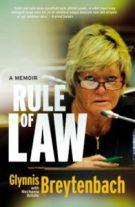 rule of law breytenbach