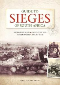 sieges of sa