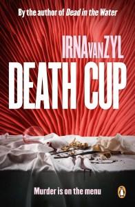 death cup
