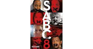 sabc8