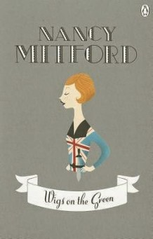 2010 Penguin paperback