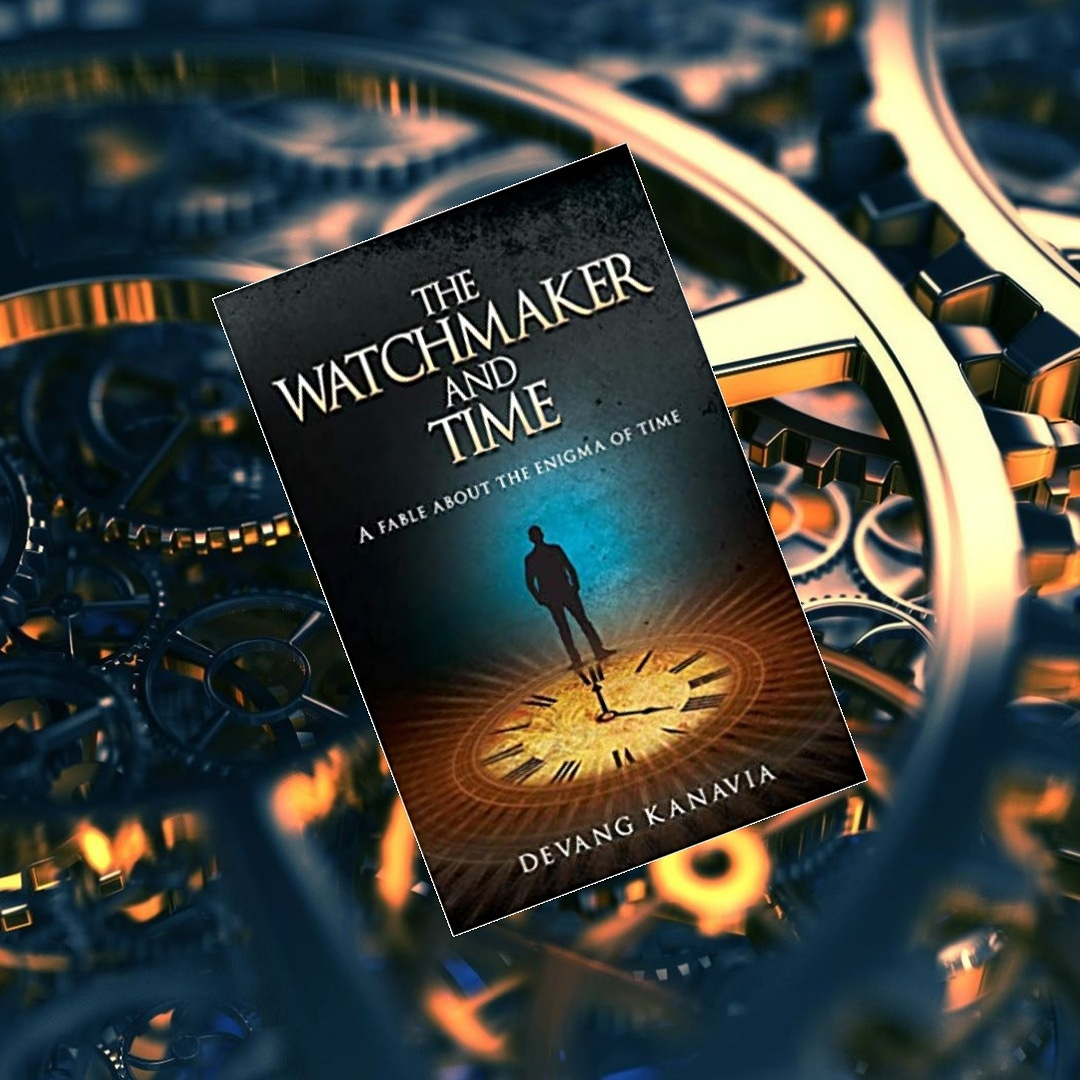 The Watchmaker and Time