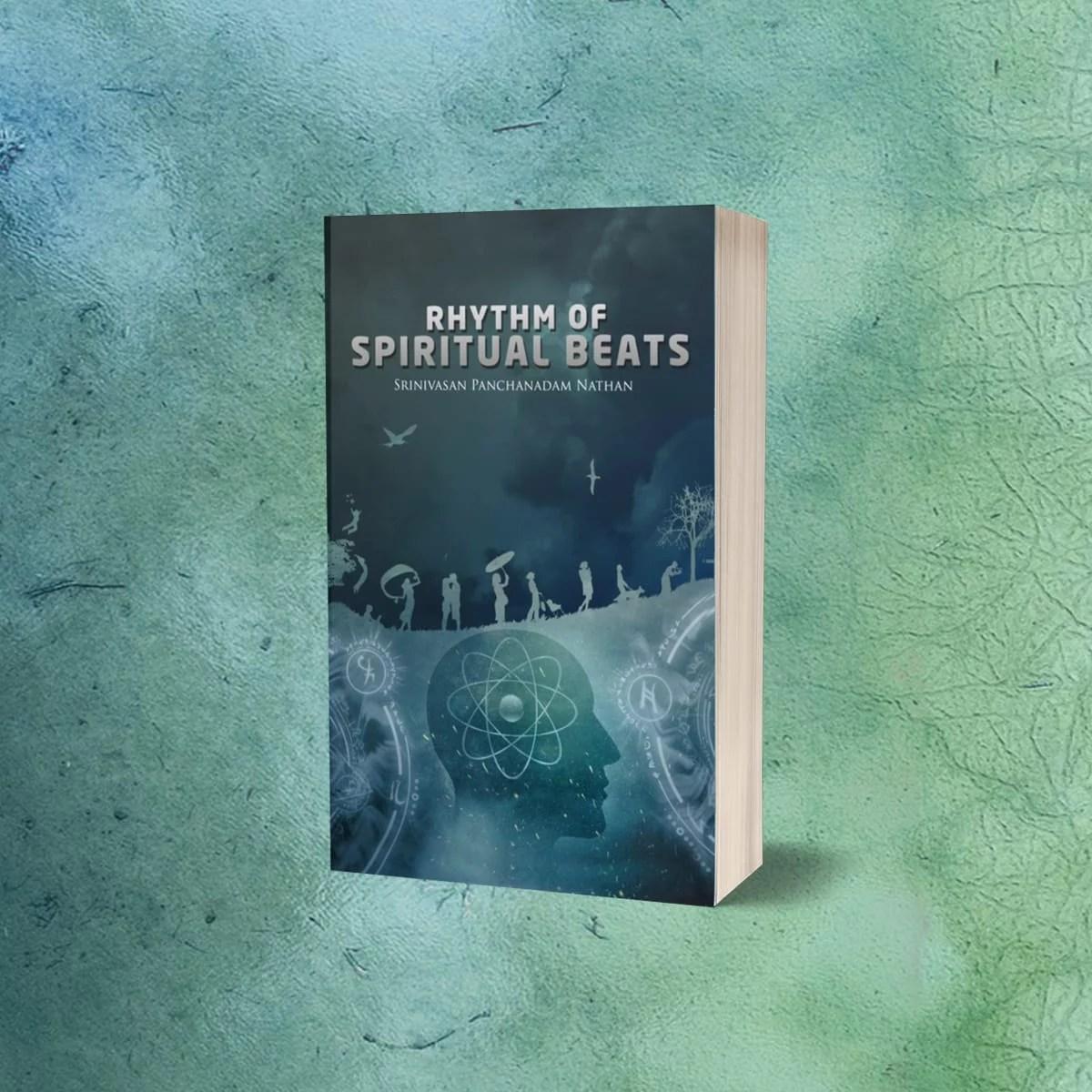 Rhythm Of Spiritual Beats