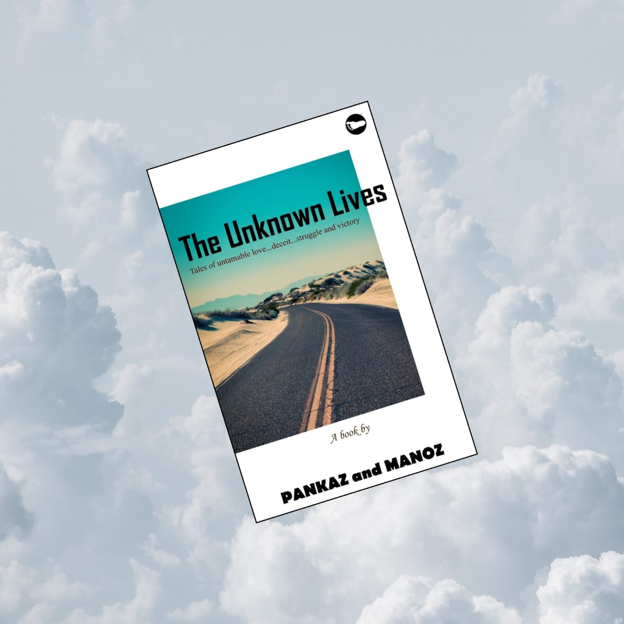The Unknown Lives