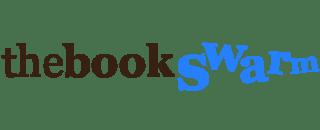 TheBookSwarm