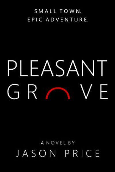Pleasant Grove cover
