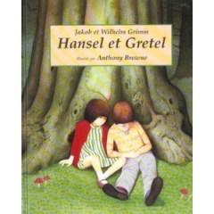 hansel_gretle_browne