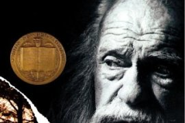The Importance of Motivation: Why the Giver sent Jonas to his doom