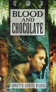 bloodandchocolate