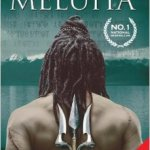 Book Review: Immortals of Meluha by Amish Tripathi