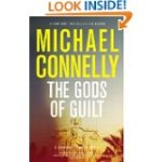The Lincoln Lawyer Books by Michael Connelly in Order