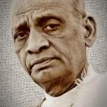 Books on Sardar Vallabhbhai Patel Biography