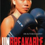 Unbreakable : An Autobiography