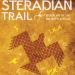 the steradian trail